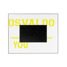 Cool Osvaldo Picture Frame