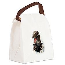 Orlo Ansley Tote Bag