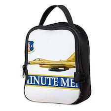 mm40.jpg Neoprene Lunch Bag