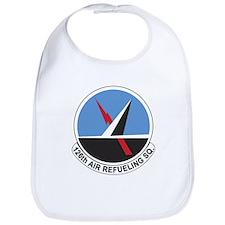 126_air_refueling_sq.png Bib