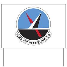 126_air_refueling_sq.png Yard Sign