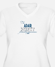 ADAIR dynasty T-Shirt