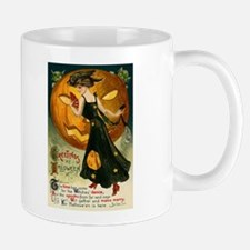 Witches' Dance Mug