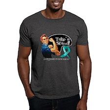 PKD Stand T-Shirt