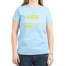Cute Cate T-Shirt