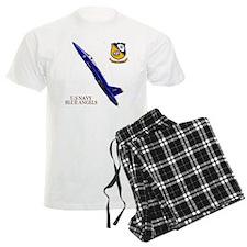 BAlogo10x10_apparel.jpg Pajamas