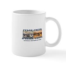 ABH Cedar Creek Mug