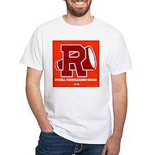 cheerleading.png T-Shirt