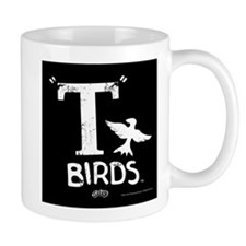 TBIRD_square.png Mugs