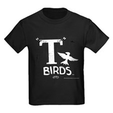 TBIRD_square.png T-Shirt