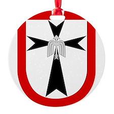 JG1.psd.png Ornament
