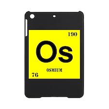 Osmium iPad Mini Case