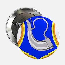 """181 Infantry Regiment.psd.p 2.25"""" Button (10 pack)"""