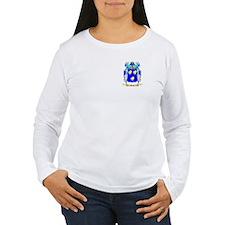 Grau T-Shirt