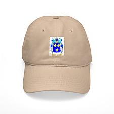Grau Baseball Cap