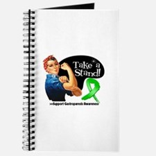 Gastroparesis Stand Journal