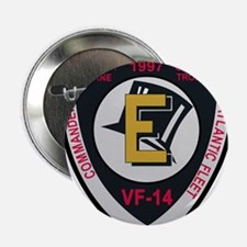 "vf-14_e_1997.png 2.25"" Button (10 pack)"