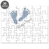 Baby boy Puzzles