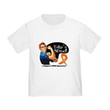 COPD Stand T