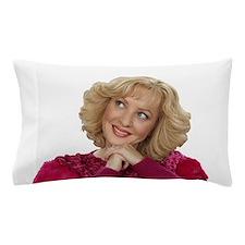 The Goldbergs Pillow Case