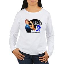Ankylosing Spondyliti T-Shirt