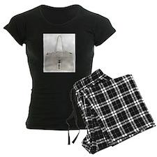 Duffel shirt Pajamas