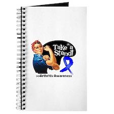 Arthritis Stand Journal