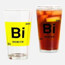 Bismuth Drinking Glass
