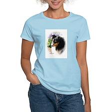 Cute Tried T-Shirt