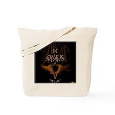 INI Overstand Selah Tote Bag
