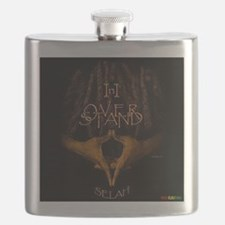 INI Overstand Selah Flask