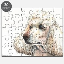 Bart Puzzle