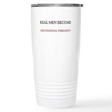 Cute In training occupational therapist Travel Mug