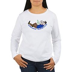 Union Castle T-Shirt