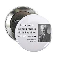 Bertrand Russell 9 2.25