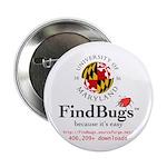 FindBugs Button (10 pk)