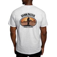 Dawn Patrol Road T-Shirt