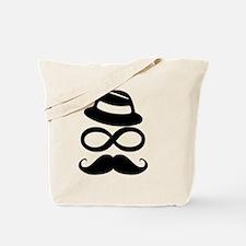 Unique Centos Tote Bag