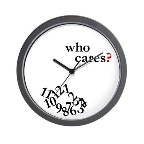 Who Cares Clocks Who Cares Wall Clocks Large Modern Kitchen