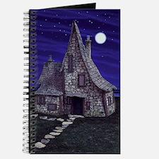Raven Court Journal