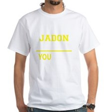 Cute Jadon Shirt