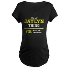 Cool Jaylyn T-Shirt
