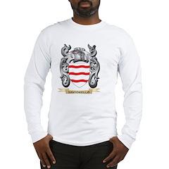 George Orwell 2 Shirt