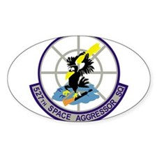 527th_Space_Aggressor_Squad Decal