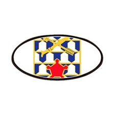16th Infantry Regiment Insignia.png Patches