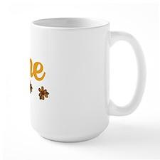 Pretty Maine Mug
