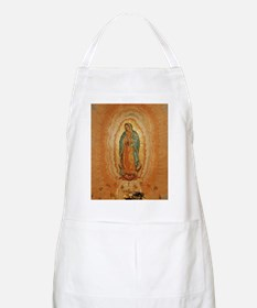 Our Lady of Guadalupe Apron