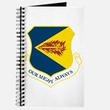 355th Fighter wing.png Journal