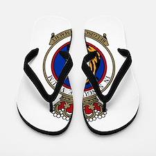 31_sqn_tiger_ntm.png Flip Flops