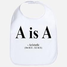 Aristotle 6 Bib